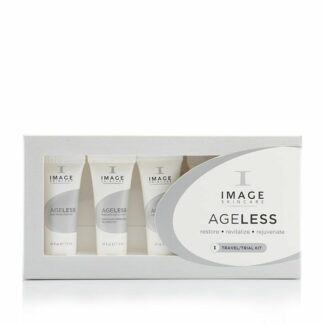 Image Skincare - AGELESS - Trial Kit