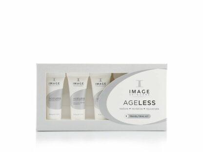 Image Skincare - AGELESS - Trial Kit