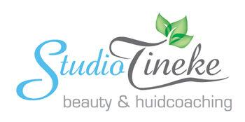 Studio Tineke – Schoonheidsspecialiste | Huidverzorging | Nagelstudio | Delden Hof van Twente