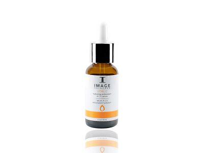 Image Skincare - VITAL C - Hydrating ACE Serum