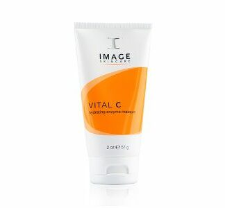 Image Skincare - VITAL C - Hydrating Enzyme Masque Studio Tineke